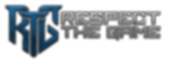 Respect_The_Game_LOGO_LARGE32.png