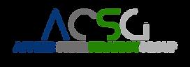 ACSG_2017Logo.png