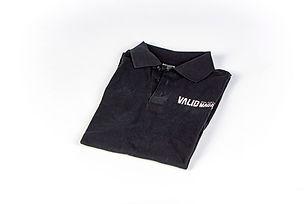 Poloshirt schwarz.jpg