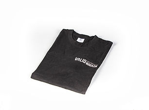 Shirt schwarz.jpg