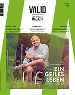 Cover32.jpg