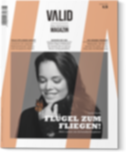 Valid 28 Cover1300.png