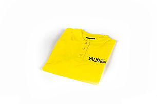 Shirt gelb.jpg