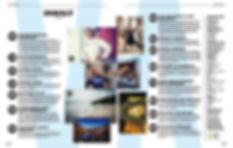 Inhaltsverzeichnis 27.jpg