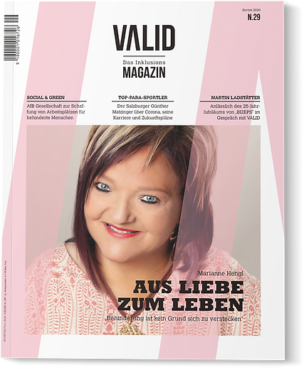 Valid 29 Cover1.png