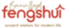 Bonnie Lloyd Logo.jpg