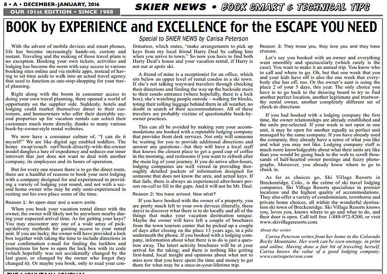 Book by Experience.JPG