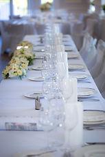 Kastély_esküvő_20180414_nagyméret-5436.J