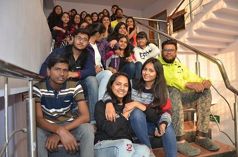 PicsArt_03-09-01.04.12.jpg
