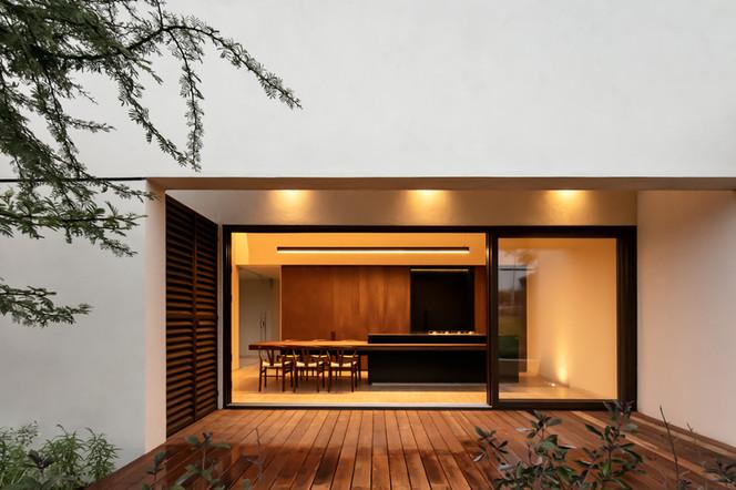 Casa Mezcal- Fotografia Ariadna Polo-12.jpg