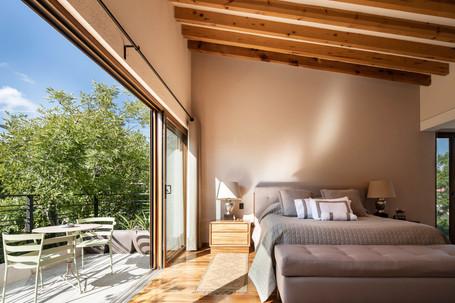 Casa MM- Arqlabs-Ariadna Polo Fotografia