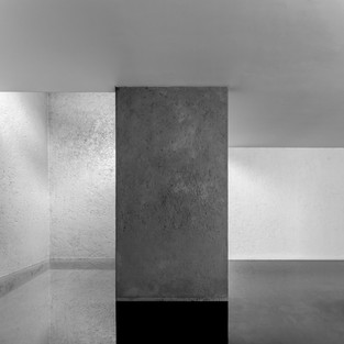 Casa Gilardi- Fotografia Ariadna Polo-09.jpg