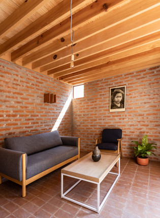 Casa_Nakasone-_Escobedo_Soliz-_FotografÃ