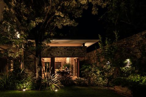 Casa SR- Arqlabs-Ariadna Polo Fotografia