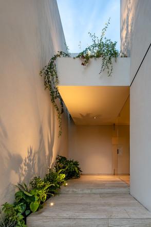 Casa Mezcal- Fotografia Ariadna Polo-09.jpg