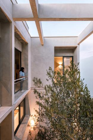 Casa Pedregal de Qro- 1i Arq- Foto Ariadna Polo-19.jpg