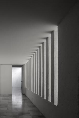 Casa Gilardi- Fotografia Ariadna Polo-07.jpg
