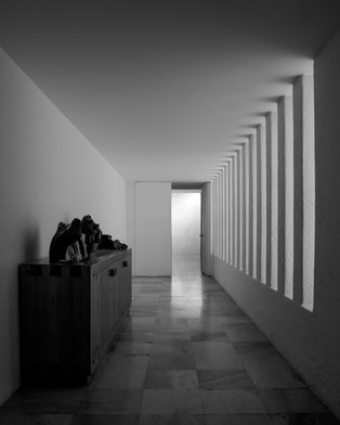 Casa Gilardi- Fotografia Ariadna Polo-08.jpg