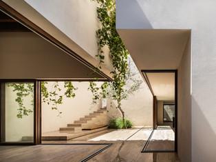 SABINO 10 HOUSE
