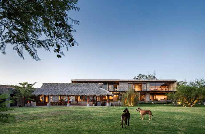Casa RG- Arqlabs-Ariadna Polo Fotografia