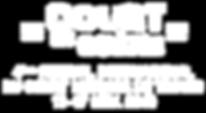Logo19 et ss titre fond vide.png
