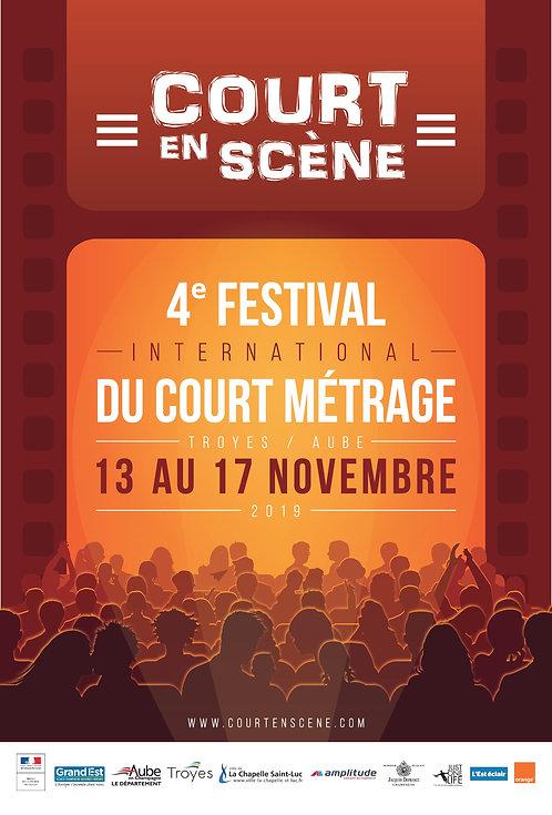 Affiche_Court_en_Scène_2019.jpg