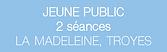JEUNE PUBLIC.png