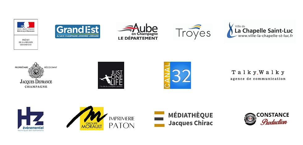 partenaires-site-web-2020.png