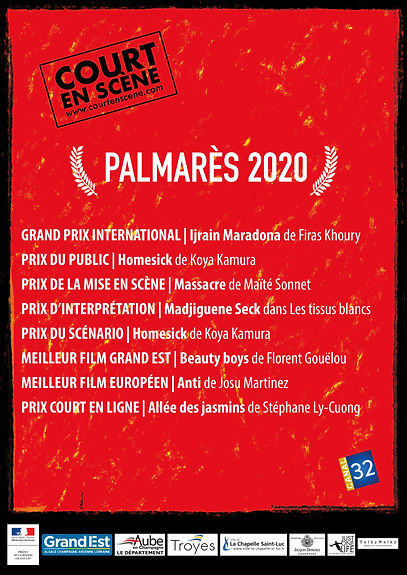Palmarès3.jpg