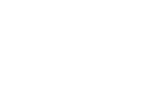nest_white_alpha_wingless.png