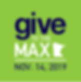max_green.png