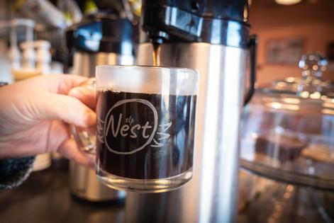 Nest Pouring Coffee in Mug_.jpg