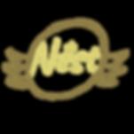 Color Logo Tagless knockout.png