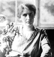 Anna Freud.jpg