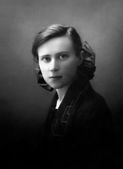 Bluma_Zeigarnik_1921.jpg