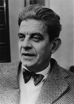 Jacques_Lacan.jpg