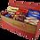 Thumbnail: Convenience Kit - 25ct. Sampler