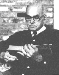 Wilfred Bion.jpg