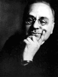 Адлер Альфред