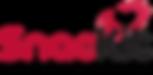 Remastered Logo PMS 200C.png