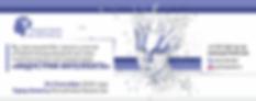 listovka-industry2020-slider.png