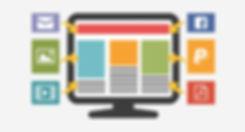 white label website builder by WebTwisty