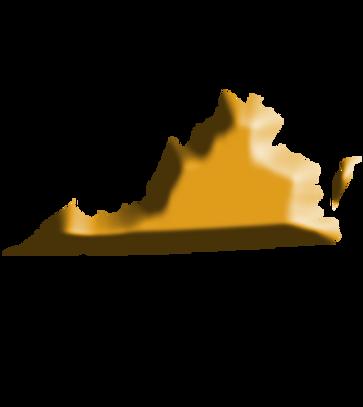 hvm veterinary chambers in Virginia