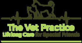 tvp-logo.png