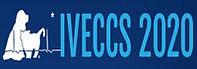 IVECCS2020.jpg