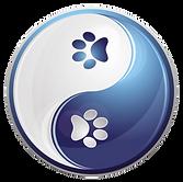 Design-Approval-CHWC-Logo-1(1).png