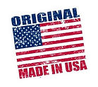 All of hvm's veterinary hbot chambers are made right here in the USA