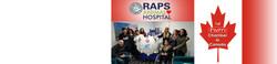 RAPS_NewFacility
