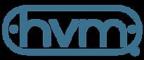hvm_logo_alternate_R_splash_page.png