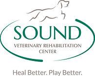 17-SOUND-2306 Logo_Color.jpg